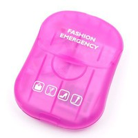 V&A  Victoria Albert Museum					> Main Section 					> Shop by product 					 > Homeware				 > Fashion Emergency Kit