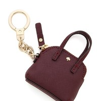 Kate Spade New York Things We Love Maise Keychain