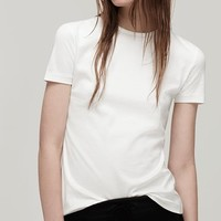 Rag & Bone - Dakota Tee, Snow White