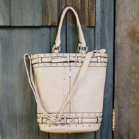 Drifter Tote, Sweet Bohemian Totes &amp; Bags