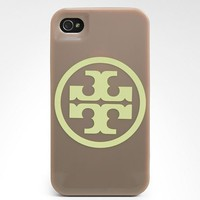 HARDSHELL PHONE CASE