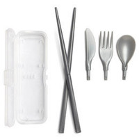 Klipo Cutlery Set