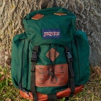 Vintage Jansport Backpack - Urban Outfitters