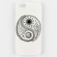 Yin Yang iPhone 5/5S Case 251844168 | Phone Cases