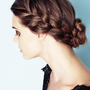 The Alice Band Braid - Headmasters introduce fabulous new Blow Dry collection - sofeminine.co.uk