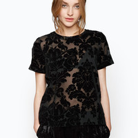 Monki | New tops | Liv blouse