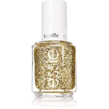 Glittering Heights Luxeffects Top Coat Collection