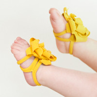 ooii? Yellow | Zuzii? Handmade Footwear &amp; Accessories | Online Store