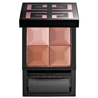 Le Prisme Blush Powder Blush - Givenchy | Sephora
