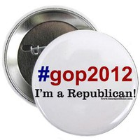 "#gop2012-2.25"" Button"