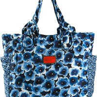Marc By Marc Jacobs 'Pretty' tote bag