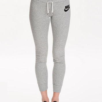 Nike Rally Pant Tight, Nike
