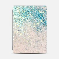 Blizzard Blitz iPad Air 2 case by Lisa Argyropoulos | Casetify