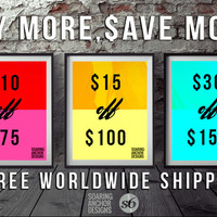 Today Only! $10 OFF $75 • $15 OFF $100 • $30 OFF $150 + FREE Worldwide Shipping by soaring anchor designs ⚓ | Society6