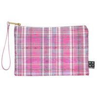 Madart Inc. Everlasting Love II Pouch× 1