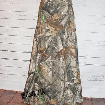 next g2 camo maxi skirt knit womens and from apparel