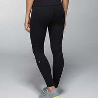 Astro Wunder Under Pant *Full-On Luon