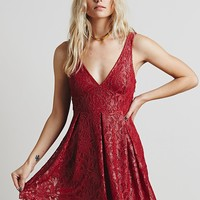 Free People Womens Take the Town Foil