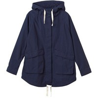 Steffi jacket | Outerwear | Monki.com