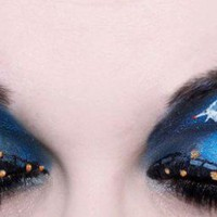 http://cdn.thegloss.com/files/2011/05/eyemakeup-575x258.jpg