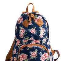 Backpacks, Totes, Indie &amp; Cute Backpacks &amp; Tote Bags | ModCloth