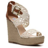 SM Women&#x27;s River Wedge Sandal