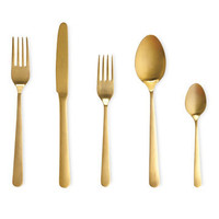 Almoco Flatware