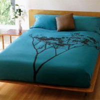 [sold out] AMENITY TWIG DUVET
