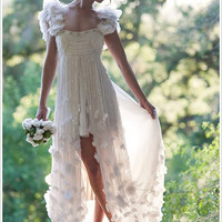 Bridal Snob ? bellthebee: Simple + Beautiful