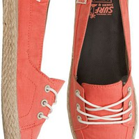 VANS PALISADES VULC SHOE | Swell.com
