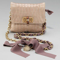 Lanvin - Mini Pop Crossbody Bag - Bergdorf Goodman