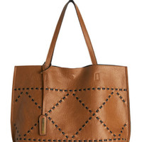 ModCloth Travel X Marks the Spot Bag