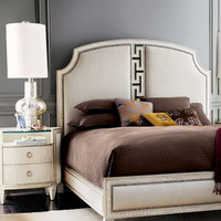 """Carlton"" Bedroom Furniture - Horchow"