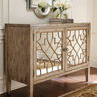 &quot;Venice&quot; Console - Horchow