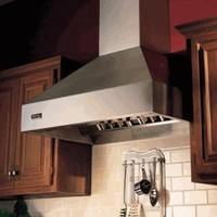 Viking Vent Hoods - Free Delivery in July