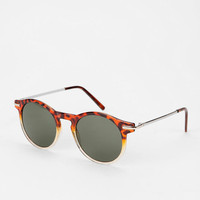Quay Darcie Sunglasses