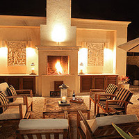 http://i1136.photobucket.com/albums/n496/haleyk7111/Anguilla-Cozy-outdoor-living-room.jpg?t=1311633682