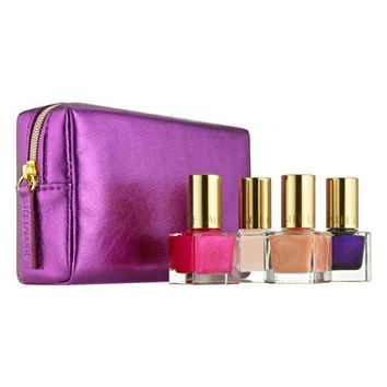 Estee Lauder 'Brilliant Nails' Set