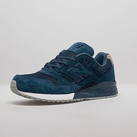 530 Suede - size? UK exclusive