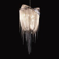 Luxury Lighting Products - Modenus