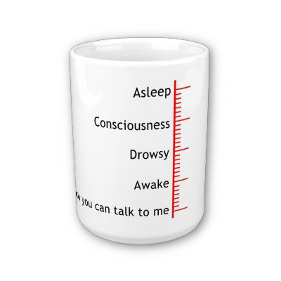 Now you can talk to me coffee mug from Zazzle.com