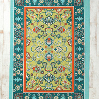 4x6 Magical Thinking Bazaar Rug