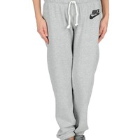 Nike Casual Pants