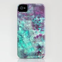 crayon love: live outside the box iPhone Case by Sylvia Cook Photography | Society6