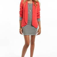 Classic Blazer $59
