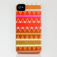Crayon Love: Wonder iPhone Case by Garima Dhawan | Society6