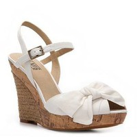Mix No. 6 Bobby Wedge Sandal