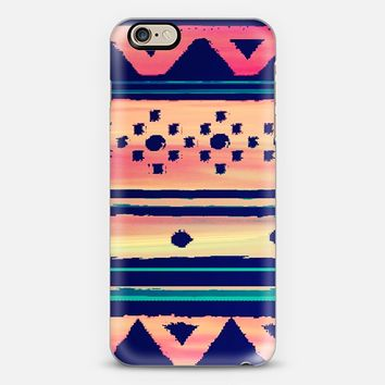 SURF TRIBAL - IPAD PHOTO COVER iPhone 6 case by Nika Martinez   Casetify