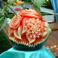 Creations / Google Image Result for http://4.bp.blogspot.com/_ZUfkZKNiK4U/SxWvnWZXJrI/AAAAA