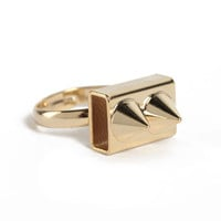 Lego My Spikes Ring - 2020AVE